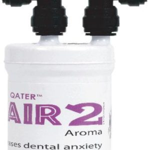 Qater Air 2 Aroma