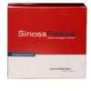 Sinoss Fleece (5pk)