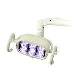 LED Dental Light C200