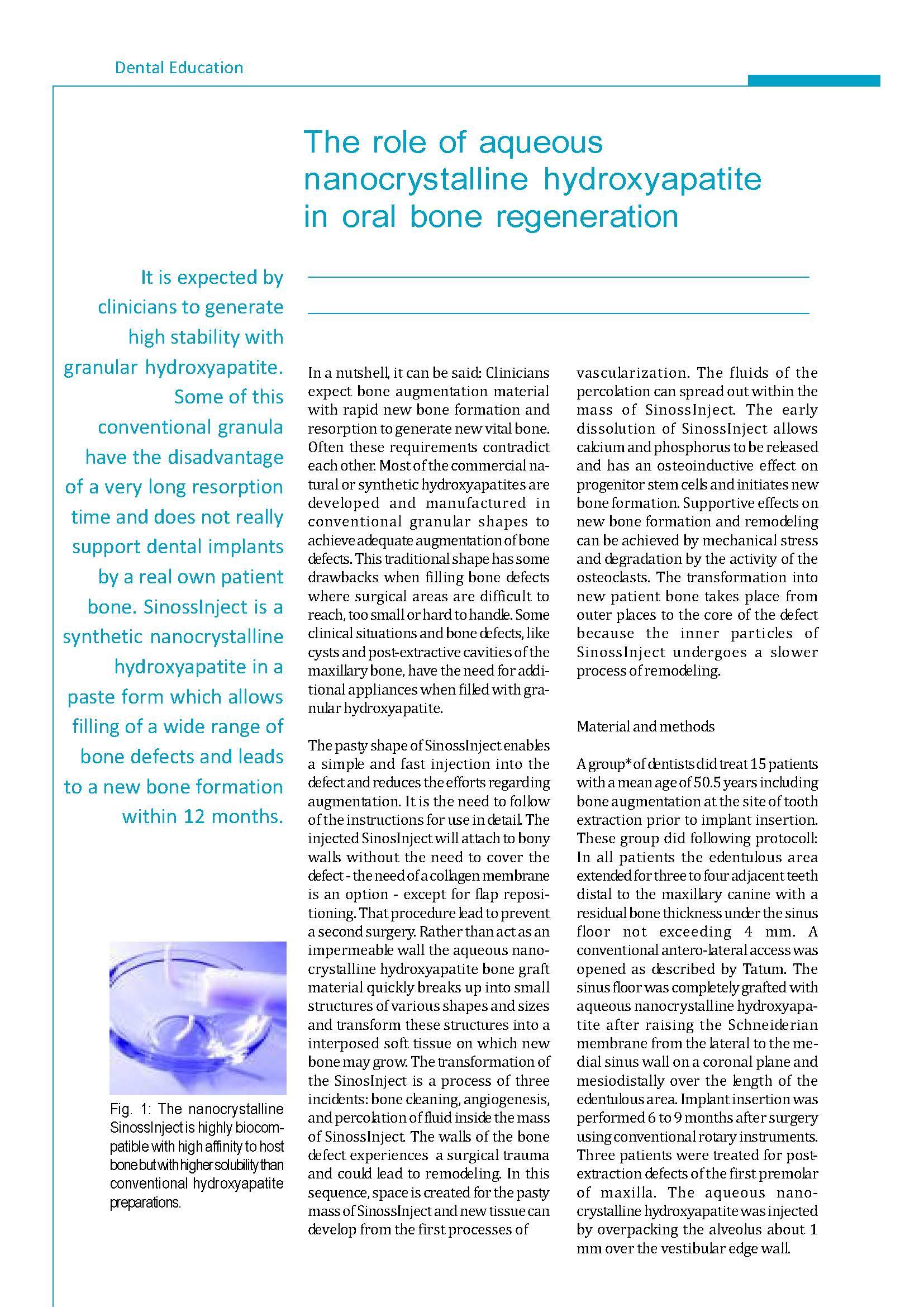 SinossInject-DE-2L-E_Page_1